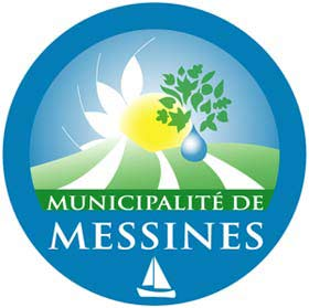 logo messines